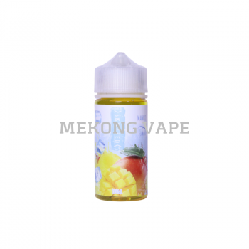 SKWEZED-Mango-100ml-6mg
