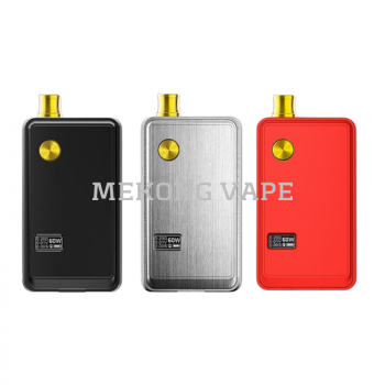 Think Vape - ZETA KIT 60W