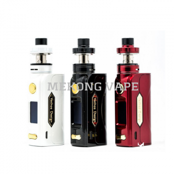 Vethos Design - Alpha XS 80W Kit