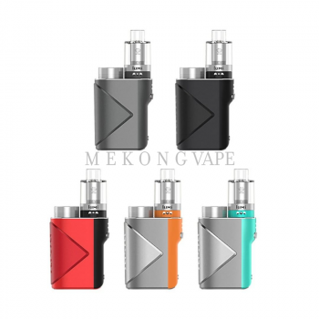 Lucid Kit 80W By Geek Vape