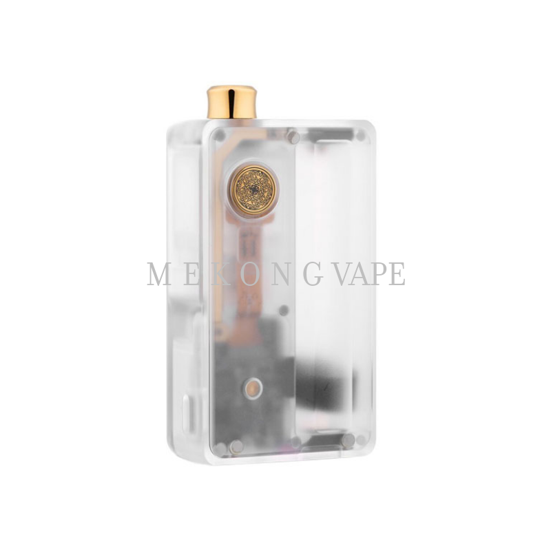 dotAIO Frost Limited Edition by dotMod