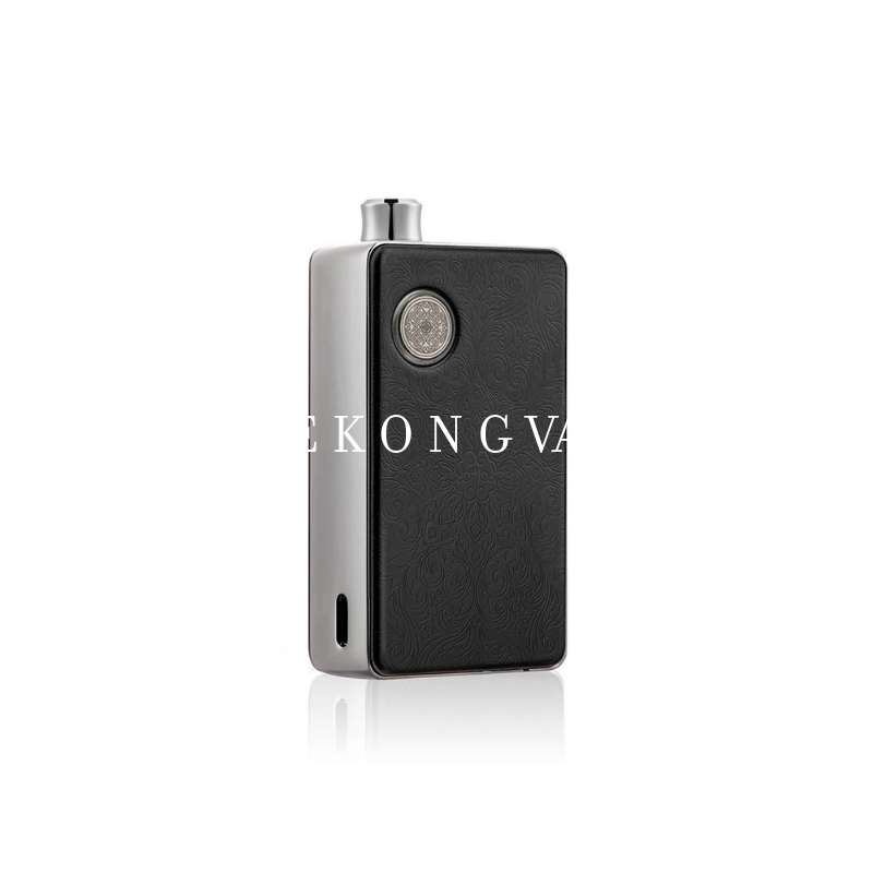 dotAIO SE All-in-one Kit by dotMod