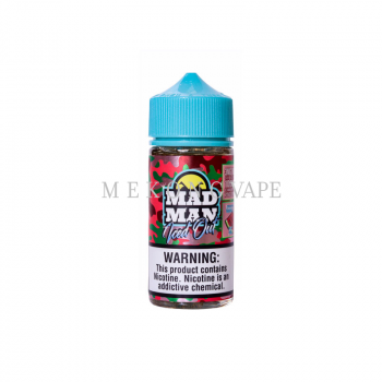 MAD MAN Watermelon - 100ML