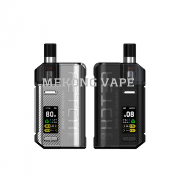 Smok - FETCH Pro Kit 80W